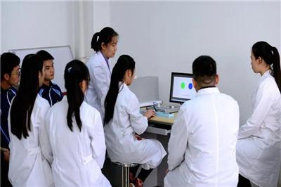 卫生职称考试备考效率低怎么办?