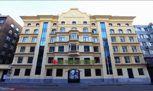 哈尔滨市卫生学校