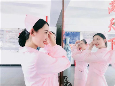 淄博职业学院的社团活动有什么特色吗?