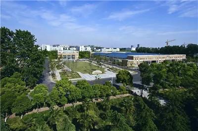 江苏食品药品职业技术学院2020年贵州普高招生简章