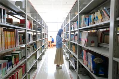 徐州生物工程职业技术学院2020年五年制高职招生计划