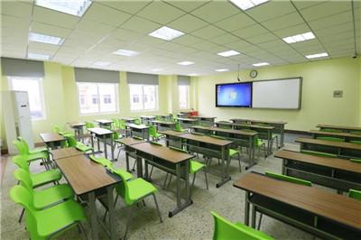 徐州卫生学校2020年五年制高职招生计划: