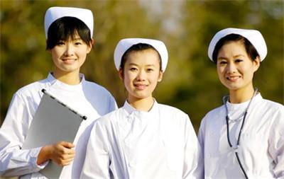石家庄天使护士学校2020年招生专业、报考条件、招生对象?