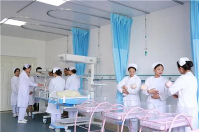 护士长如何正确处理医护关系?
